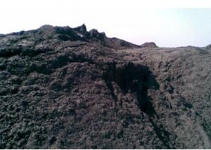 洗煤专用重介质粉
