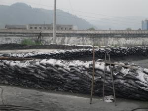 洗煤有哪些意义
