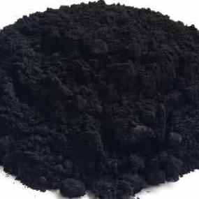 磁铁矿、赤铁矿和褐铁矿的特点