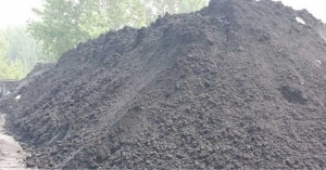 洗煤用重介质粉的区分方法