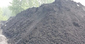 选用重介质粉选煤工艺中的注意事项