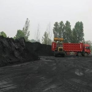 重介质选煤的知识