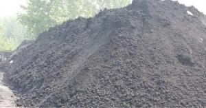 重介选煤注意事项和降低介质消耗方法