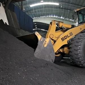 哪些因素对重介质选煤有影响呢