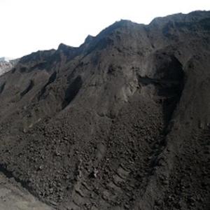 磁铁矿粉选煤的技术指标有哪些
