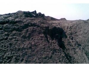 洗煤用磁铁矿的技术要求