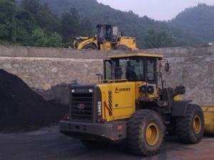 洗煤用重介质粉工艺流程由哪几部分组成