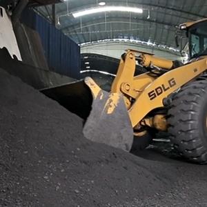 重介质是如何进行选煤的(二)