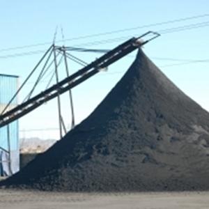 选煤厂在使用磁铁矿粉前都会做哪些检验