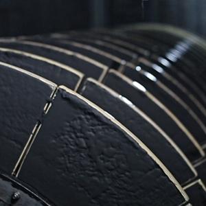 选矿过程中如何减少磁铁矿粉的用量呢